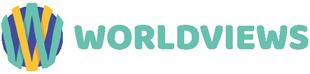 WorldViews Logo